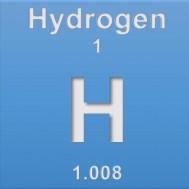 Khí Hydro (H2)