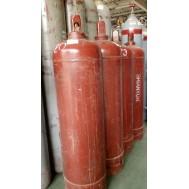 Khí Acetylene (C2H2)