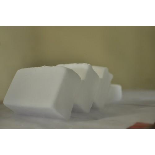 Đá khô CO2- Đá khối